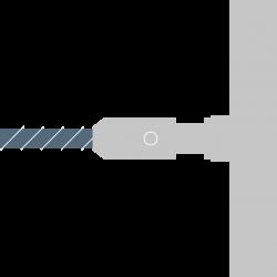 Linki stalowe